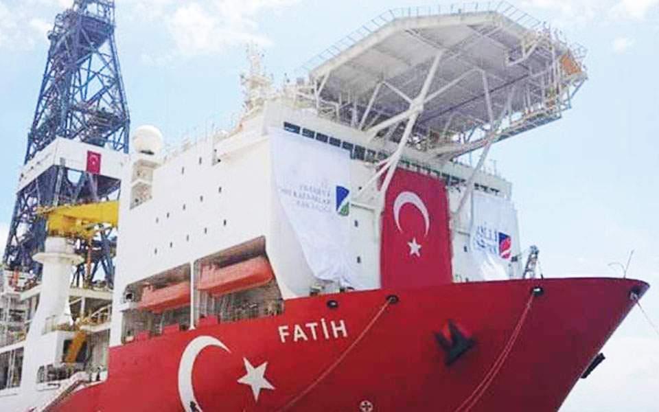 fatih-1