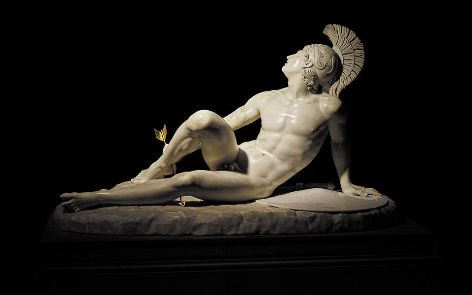 fillippo-albacini-the-wounded-achilles