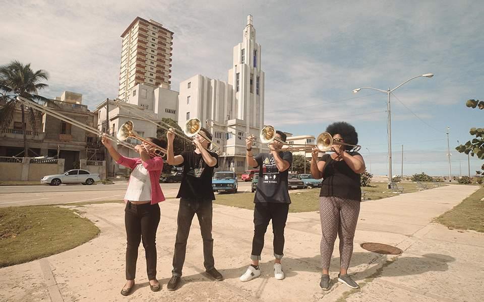 granma-trombones-from-havanacmikko-gaestel--expander-film_p