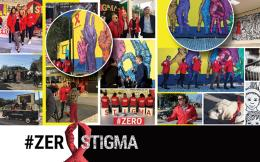 greece_world-aids-day