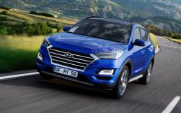 hyundai-tucson_eu-version-2019-1600-09