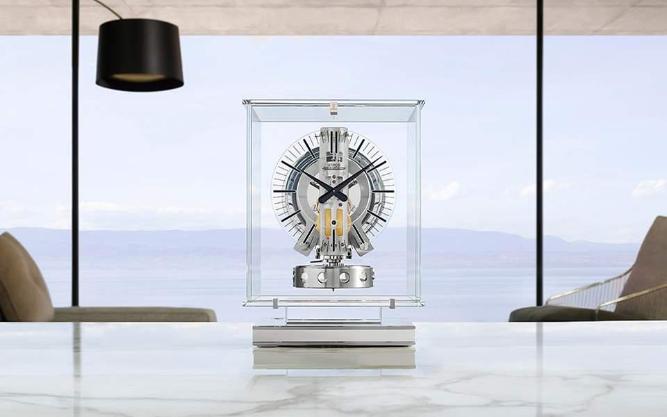 jlc-atmos-transparente-background