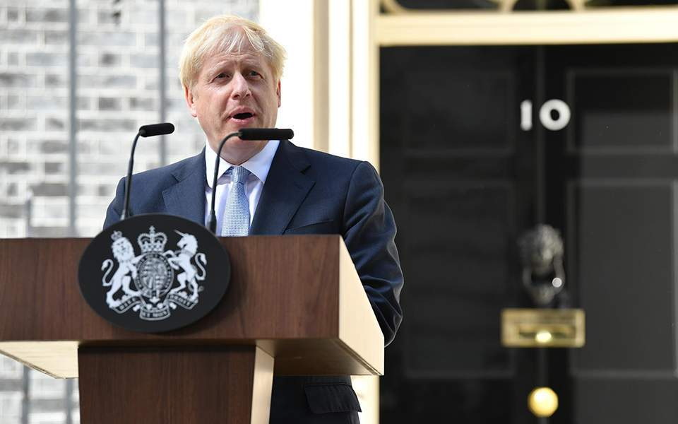 johnson-downing-st-thumb-large