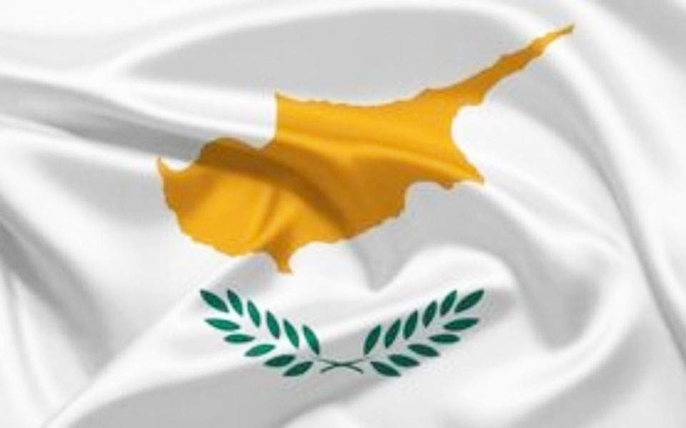 kypros-2