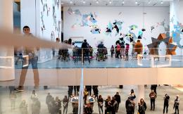 moma-reopens-2