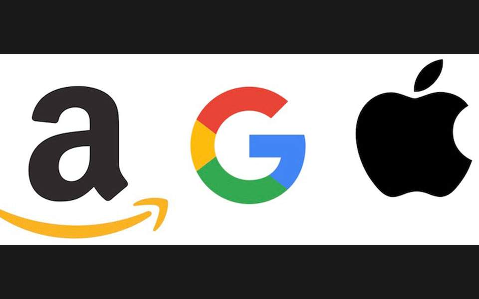 new-survey-says-amazon-and-google-have-a-more-039positive-impact-on-society039-than-apple--2