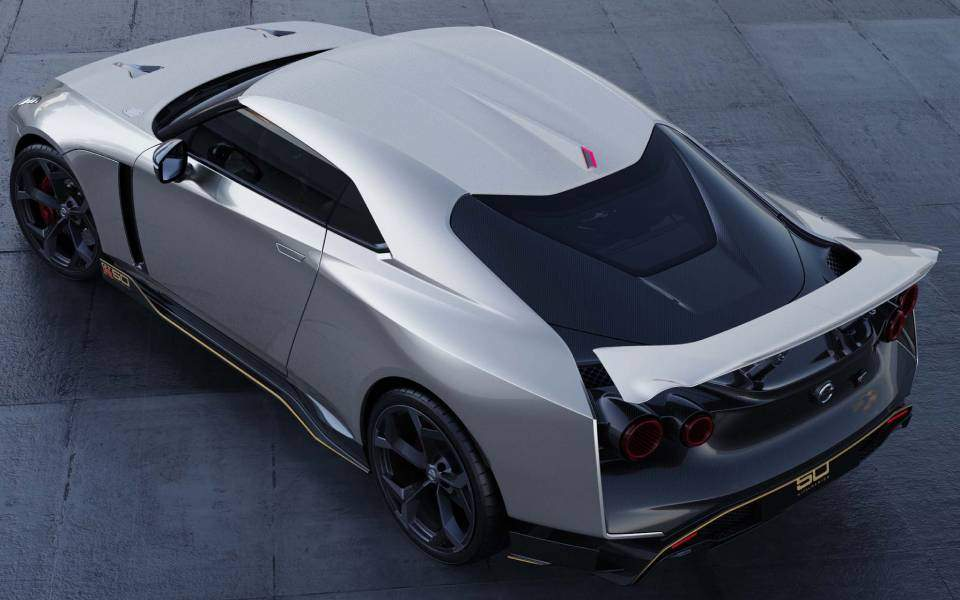 nissan-gt-r50-by-italdesign-production-rendering-silver-rr-top-1