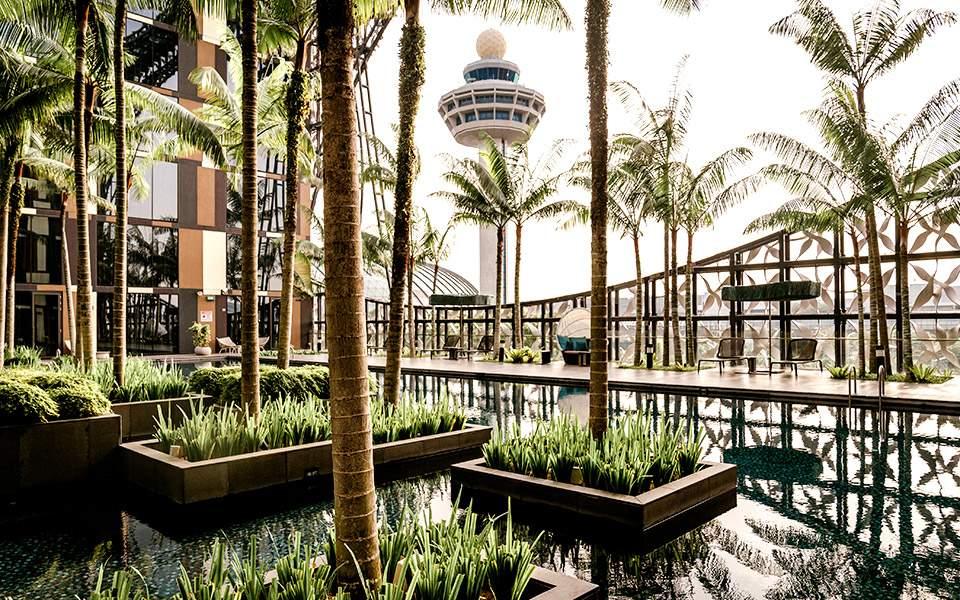 singapore-airport-vacation-adv08-11-5