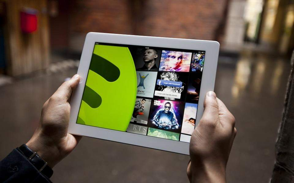 spotify-image-thumb-large