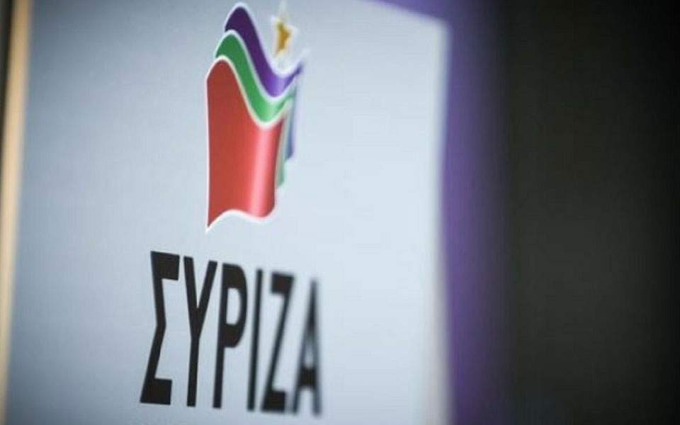syriza-deltio-typoy