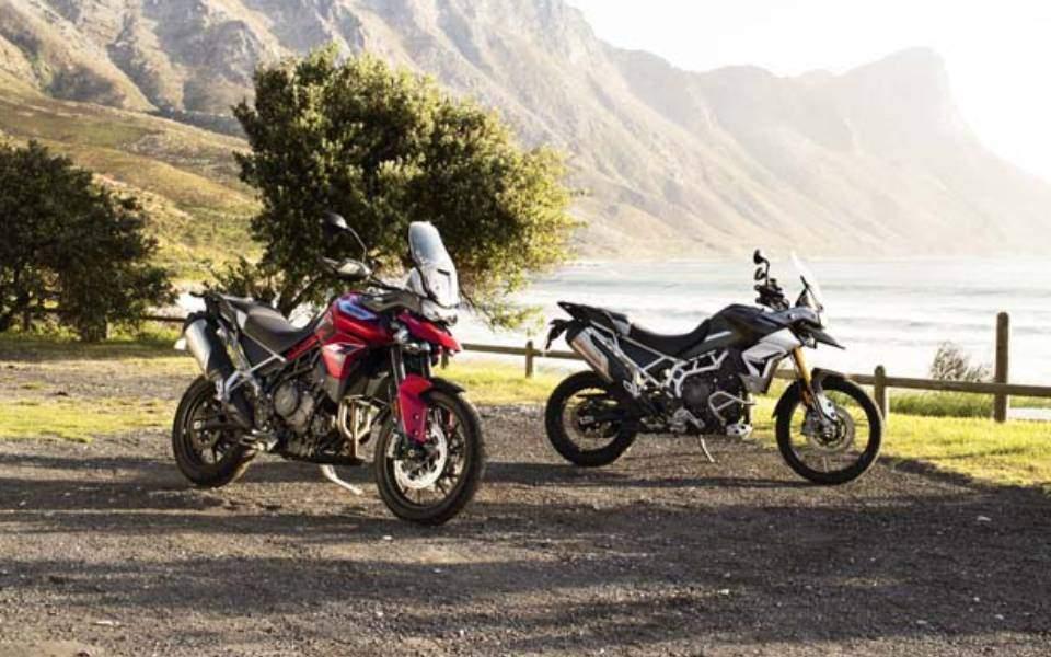 tiger-900-gt-pro-rally-pro-combi-20my-az4i2485-ab-1