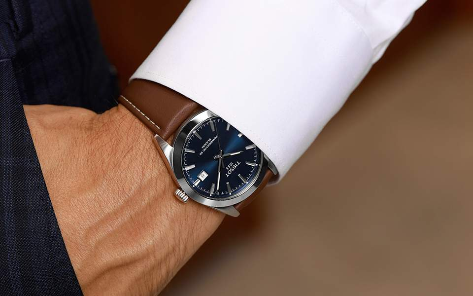 tissot_gentelman_hands-on