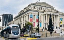 tram-peiraias