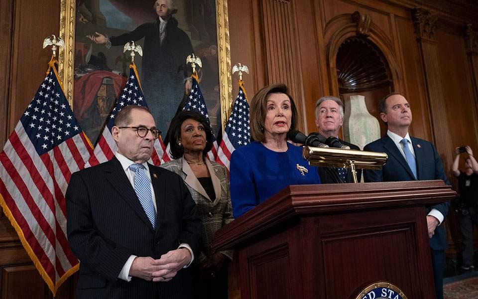 trump_impeachment_10538jpg-4f09e