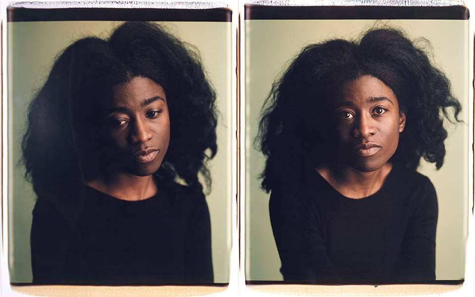 15-alva-new-york-ny-1992