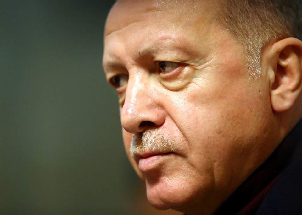 2019-12-30t151102z_2048285026_rc2r5e93gmj6_rtrmadp_5_libya-security-turkey