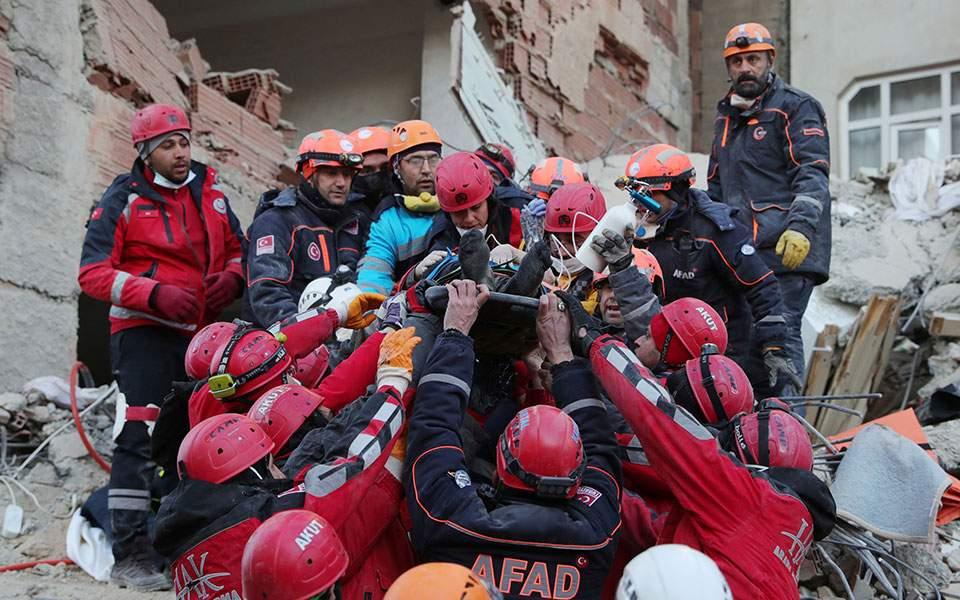 2020-01-25t191435z_1559897752_rc27ne9gmamx_rtrmadp_5_turkey-quake-erdogan