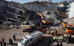 2020-01-27t090342z_1739744481_rc29oe9j982v_rtrmadp_5_turkey-quake