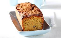 65150213_33322_zaxaroplasteio_afrato-cake