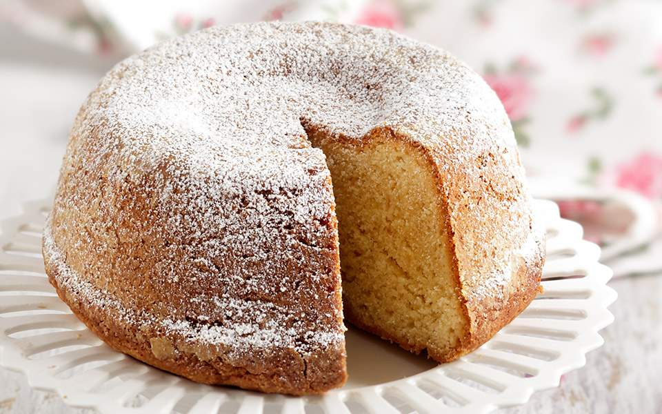 _mg_2815_zahari--alevri_cake-voutirou-vanilia