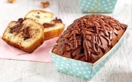 _mg_2851_zahari--alevri_cake-me-komatia-sokolatas-ke-karidia