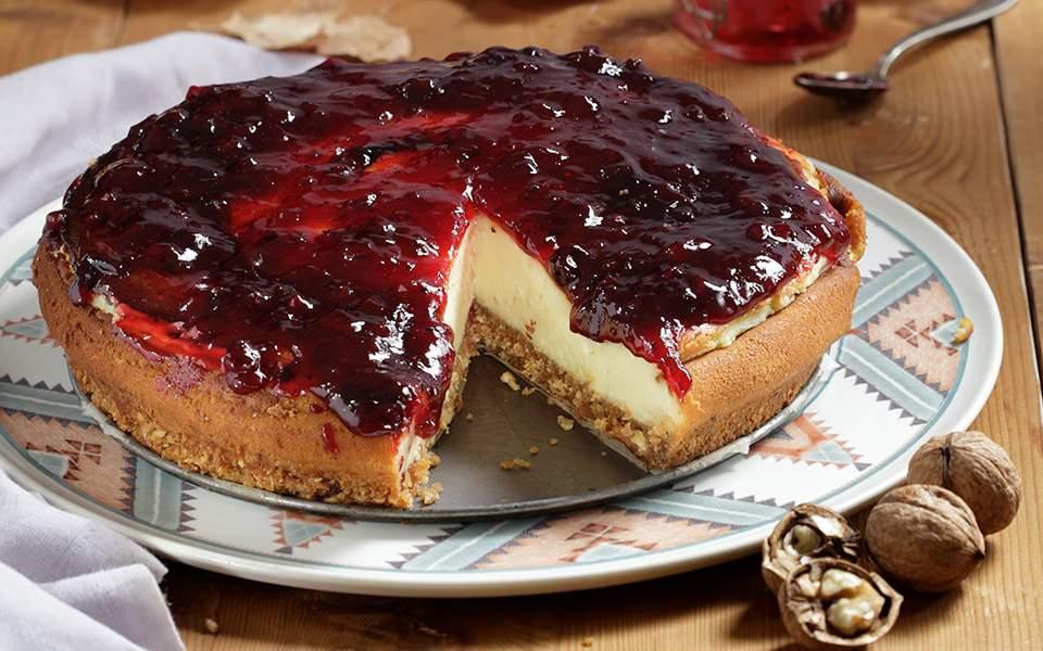 _mg_3674_zahari--alevriu_to-cheesecake-tis-ny