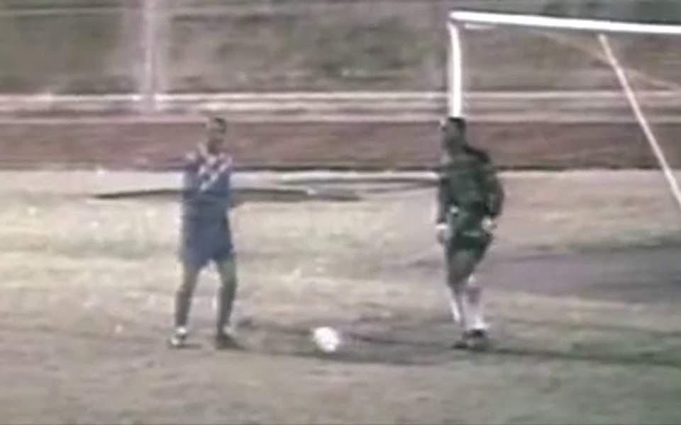 barbados---grenada-1994