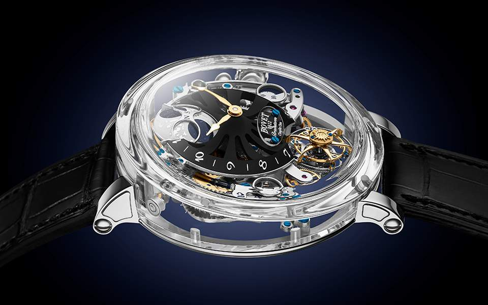 bovet-recital-26-brainstorm-chapter-one-r26001-p2019_amb_side