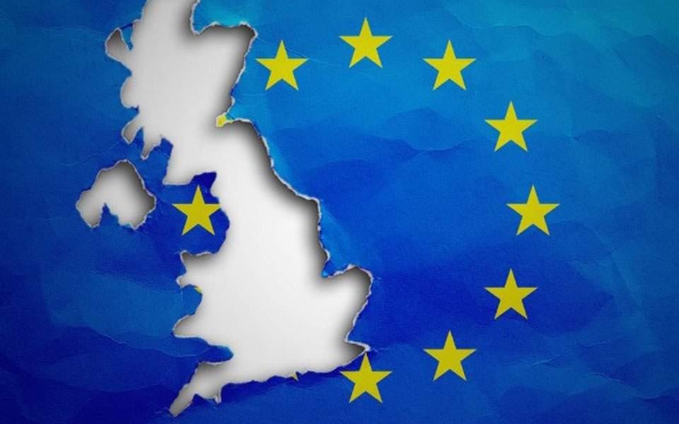 brexit-6