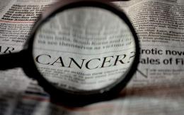 cancer-389921_960_720-thumb-large