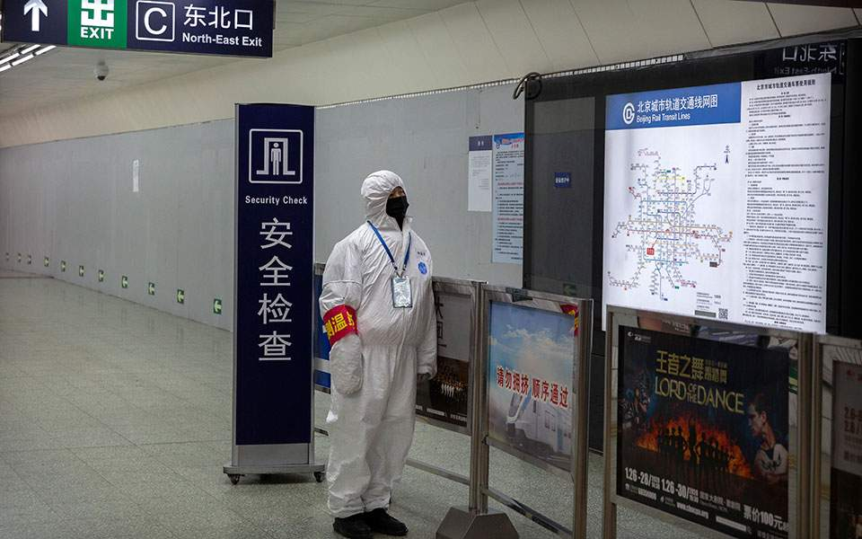 china_outbreak_78132jpg-00c16