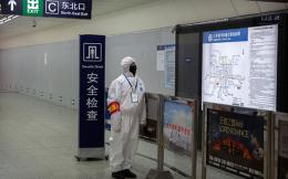 china_outbreak_78132jpg-00c16