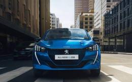 company-car-and-van-awards-2020-peugeot-e-208-1