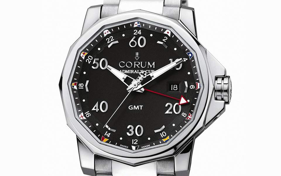 corum-admirals-cup-gmt-960x600