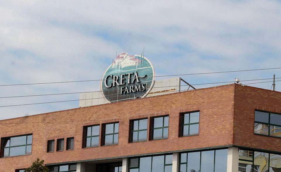 creta-farms--2