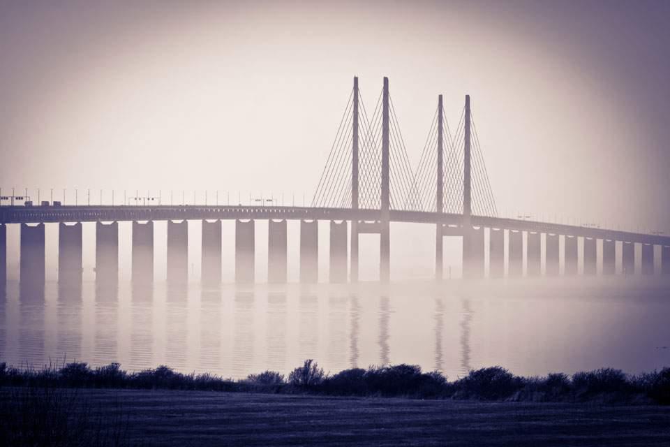 denmark-sweden-bridge