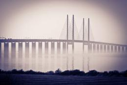 denmark-sweden-bridge