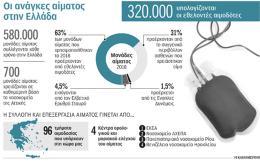 doc20200116--2