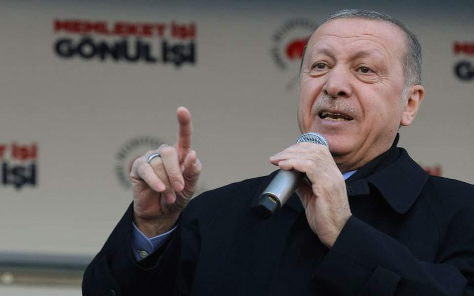 erdogan-5