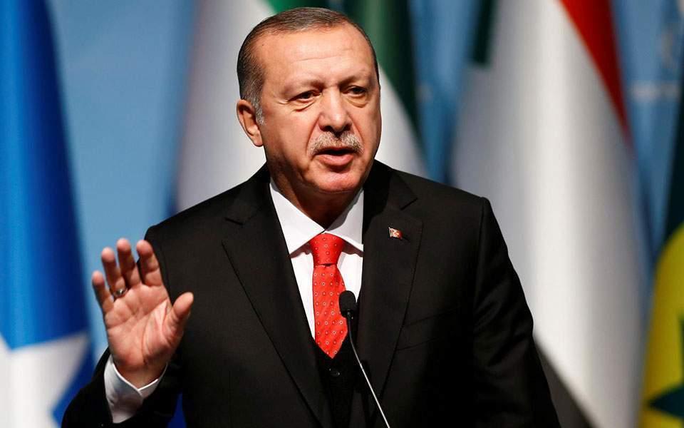 erdogan-thumb-large--2-thumb-large-thumb-large--2