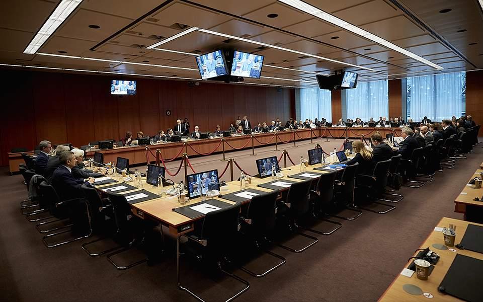 Στο Eurogroup του Μαρτίου η 5η μεταμνημονιακή αξιολόγηση - Η δήλωση των Θεσμών