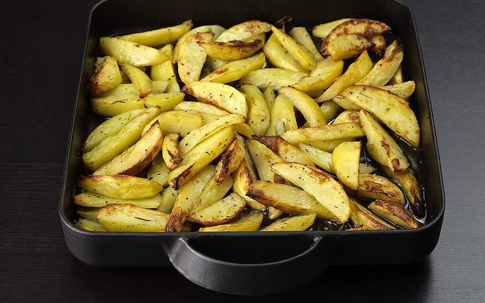 exo-patates