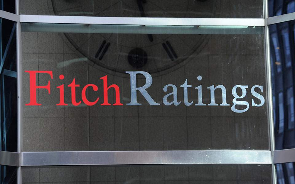 fitch-3