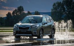 forester-e-boxer_low-133-24797-1