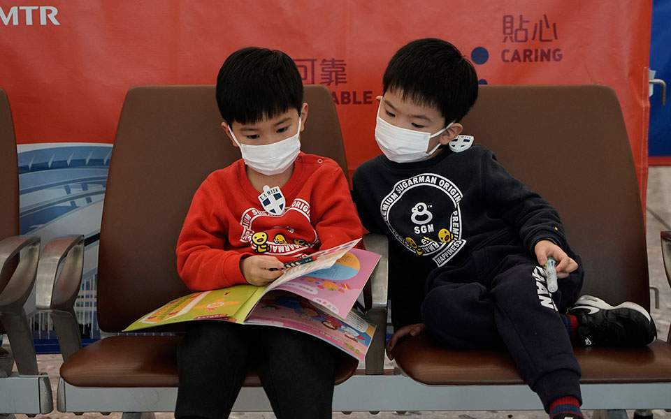 hong_kong_china_outbreak_05873jpg-7cb5f