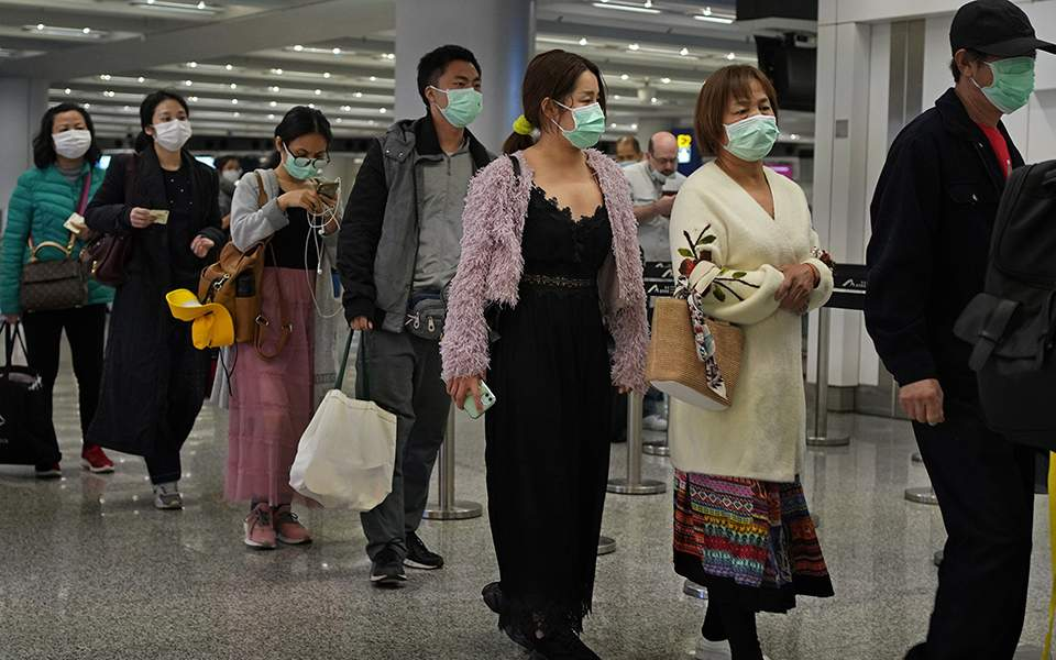 hong_kong_china_outbreak_78162