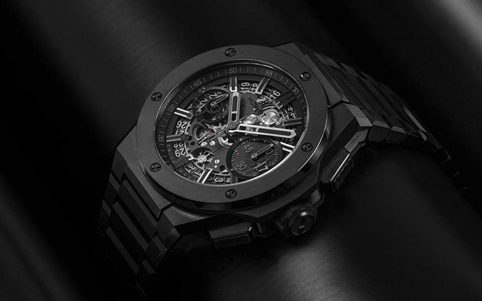 hublot-big-bang-integral-black-ceramic
