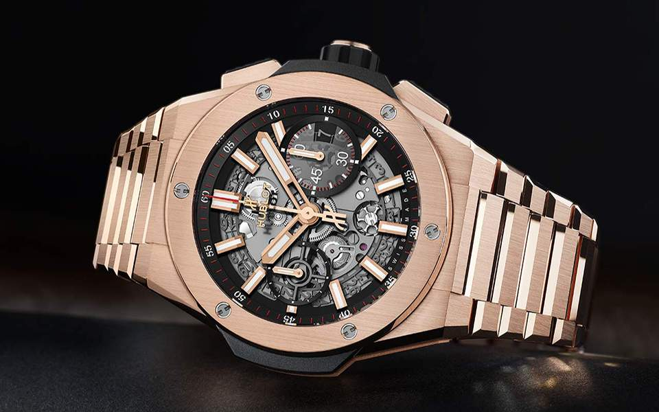 hublot-big-bang-integral-king-gold