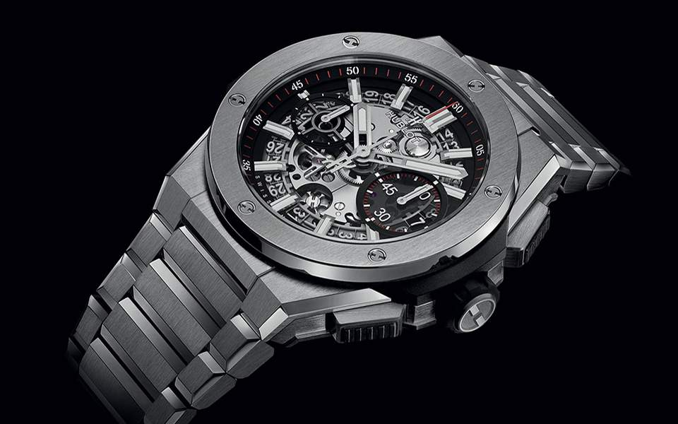 hublot-big-bang-integral-titanium-big