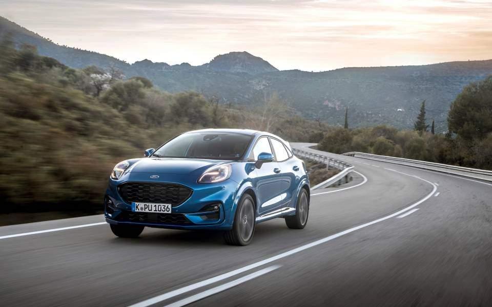 innovative-new-ford-puma2-1